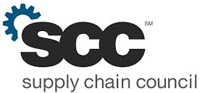 Supply Chain Council