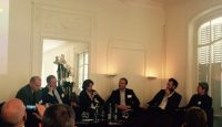 Table Ronde: Vers le DAF 3.0
