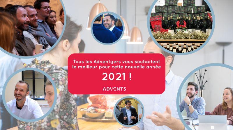 Actu Linkedin 2021-12-01